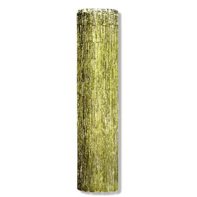 "1-Ply FR Gleam 'N Column 8' x 12"""