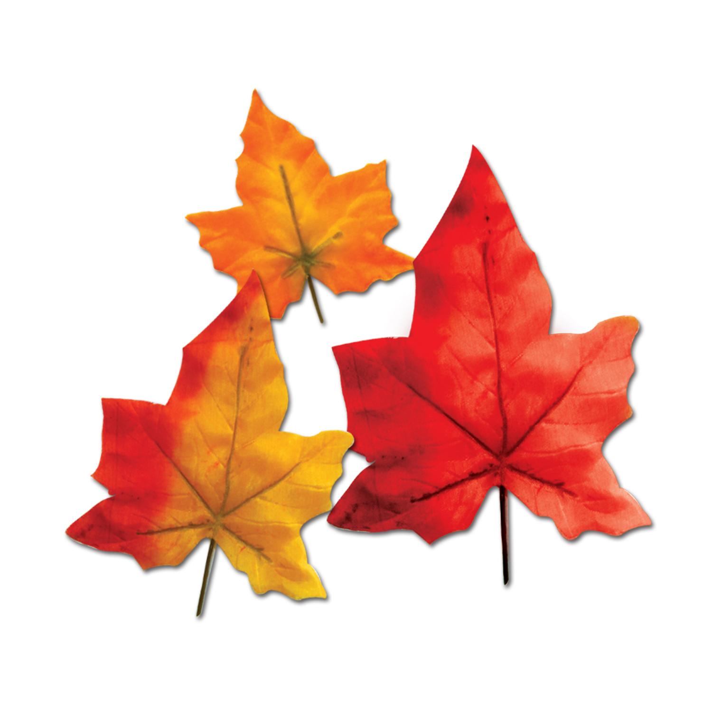"""Autumn Leaves 3""""-8"""""""