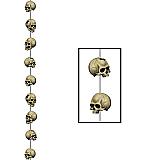 """Skull Stringer 6' 6"""""""