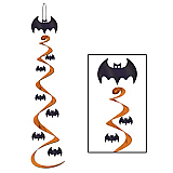 "Bat Whirls 30"""