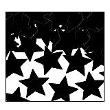 Stars Fanci-Fetti Confetti
