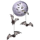 "Halloween Mobile 30"""