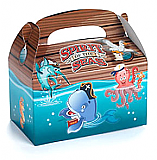 Sea Treat Box