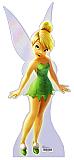 Tinker Bell 2 - Disney Classics Cardboard Cutout Standup Prop