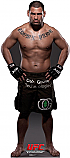 Cain Velasquez - UFC Cardboard Cutout Standup Prop