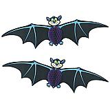 "Flying Bats 18"""