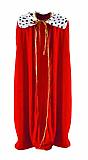 """Adult King/Queen Robe 4' 4"""""""