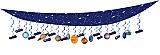 Solar System Ceiling Décor