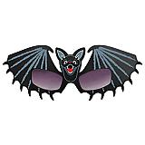 Flying Bat Fanci-Frames
