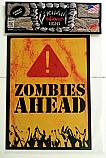 Grimm Halloween Sign-Zombies-Ahead