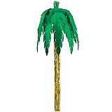 Metallic Giant Royal Palm 9' 3""
