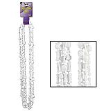 Skull & Bone Beads